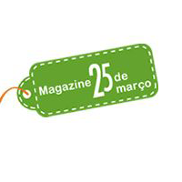 Magazine 25 coupons