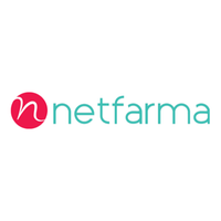 Netfarma coupons