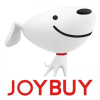 joybuy.com with JoyBuy AU Discount Coupons, Vouchers & Promo Codes