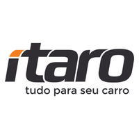 Itaro coupons