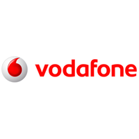 Vodafone Ricariche coupons