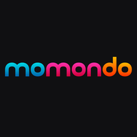 momondo.fr with Momondo promo & bon d'Achat