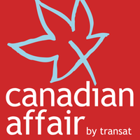 canadian-affair with Canadian Affair Discount Codes & Promo Codes