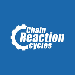 chainreactioncycles.com with Chain Reaction Cycles Discount, Voucher & Promo Codes