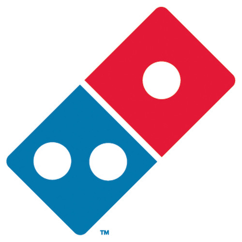Dominos Coupons, Promo Codes & Deals 2019 - Groupon