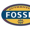 Watch Deal! 25% Off Entire Fossil Q Wearables - Online & In-Store