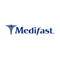 medifast1.com with Medifast Diet Coupons & Promo Codes