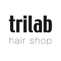 trilab.it with Buono sconto e coupon Trilab