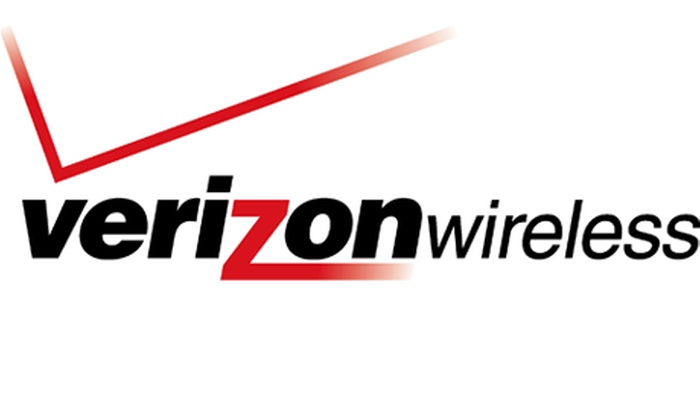 Get It From Verizon Ocean State Job Lot S Internet Exclusive Coupons Offer A Lot More Value Every Week Sign Up For Our Mailing List And Get New