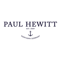 paul-hewitt.com with Paul Hewitt Gutschein & Rabatt