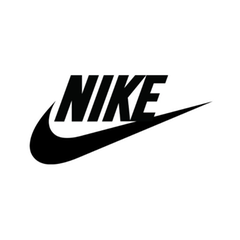 nike.com with Code reduction & code promotion Nike