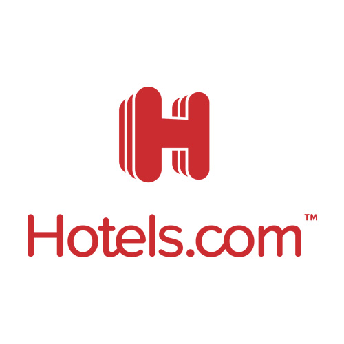 $100 off Hotels com Coupons, Promo Codes & Deals 2019 - Groupon