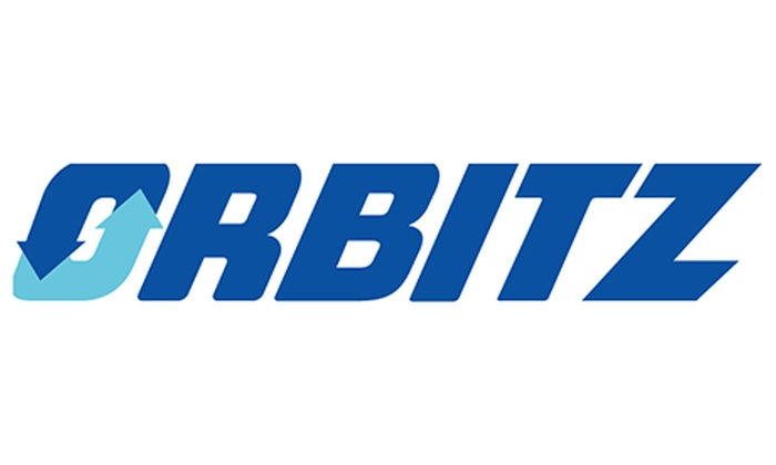 For Free Flight or % Off Flight deals, package savings is greater than or equal to the current cost of one component, when both are priced separately. Explore More Orbitz.
