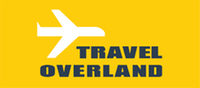 travel-overland.de with Travel Overland Gutscheine & Gutscheincodes