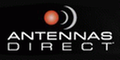 antennasdirect.com with Antennas Direct Coupons & Promo Codes