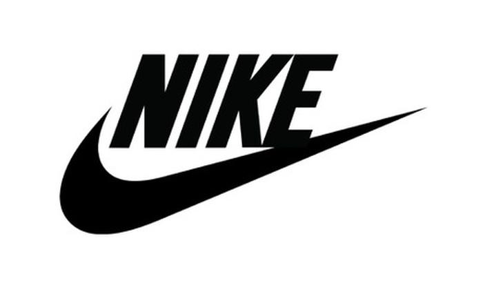 Nike CA Sale: Nike CA Men's Fan Gear - Online Only