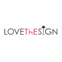lovethesign.fr with Love The Sign Code promo & bon
