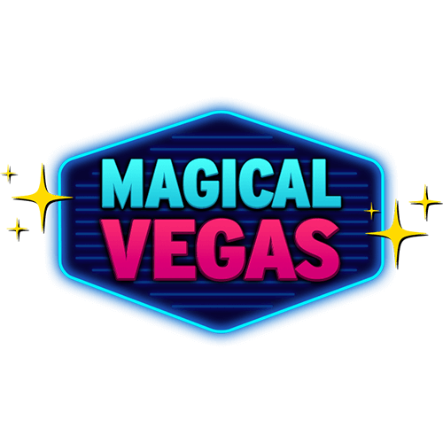 Magical Vegas Discount Codes Amp Vouchers Gt Gt February 2018