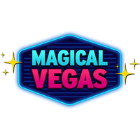 magicalvegas.com with Magical Vegas Discount Codes & Vouchers