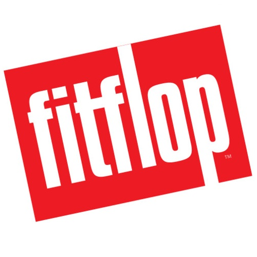 fitflop.co.uk with FitFlop Discount Codes & Vouchers