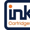 Save 12% Off Ink & Toner + Free Shipping On Any Order At Inkcartrid...