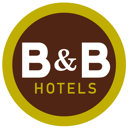 hotelbb.it con Coupon e buoni sconto B&B Hotels