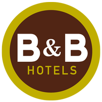 B&B Hotels coupons