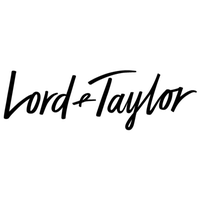lordandtaylor.com with Lord & Taylor Coupons and Promo Codes