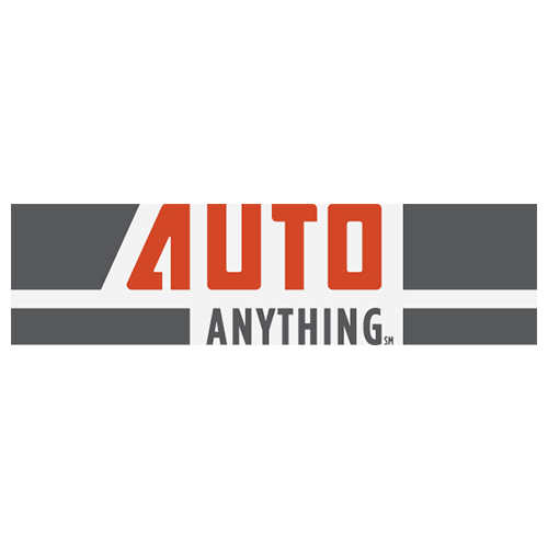 AutoAnything Coupons, Promo Codes & Deals 2019 - Groupon
