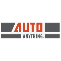autoanything.com with AutoAnything Coupons & Coupon Codes