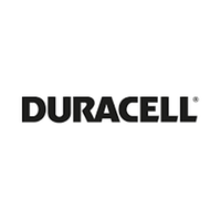 duracelldirect.it with Offerte e sconti Duracell Direct