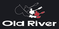 oldriver.fr with Old River Coupons & Code Promo
