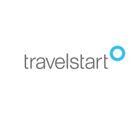 travelstart.de coupons