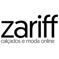 Zariff coupons