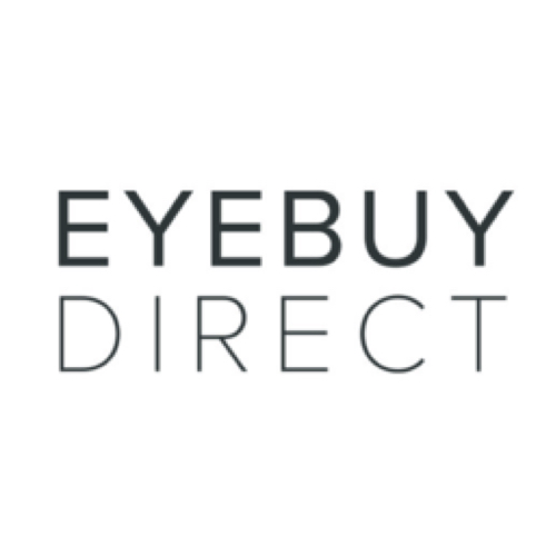 a482bacb31d8  10 off EyeBuyDirect Coupons
