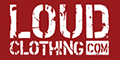 loudclothing.com with Loud Clothing Discount Codes & Promo Codes