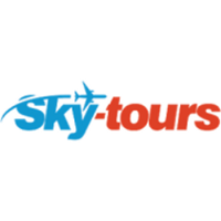 sky-tours.com with Code Promo et réduction Sky-tours