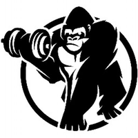 gorillasports.fr with Gorilla Sports Coupons & Code Promo