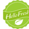 $50 Discount With Hello Fresh Coupon Code - Online Only