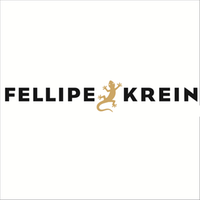 Fellipe Krein coupons