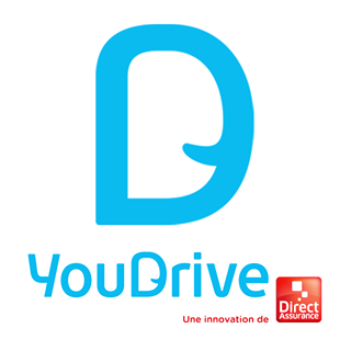 youdrive.fr with Code Promo et réduction YouDrive