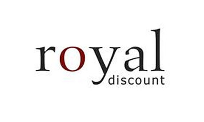 Royal Discount Sale: Save Up To 50% On Microsoft, Adobe, & Symantec Software - Online Only