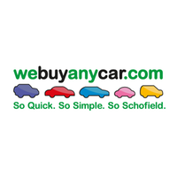 webuyanycar.com with We Buy Any Car Discount Codes & Vouchers
