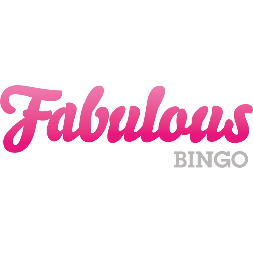 fabulous-bingo with Fabulous Bingo Promo codes & voucher codes