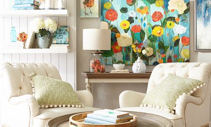 Pier 1 Imports Coupons & Promo Codes