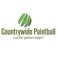 paintballgames.co.uk with Countrywide Paintball Discount Codes & Promo Codes
