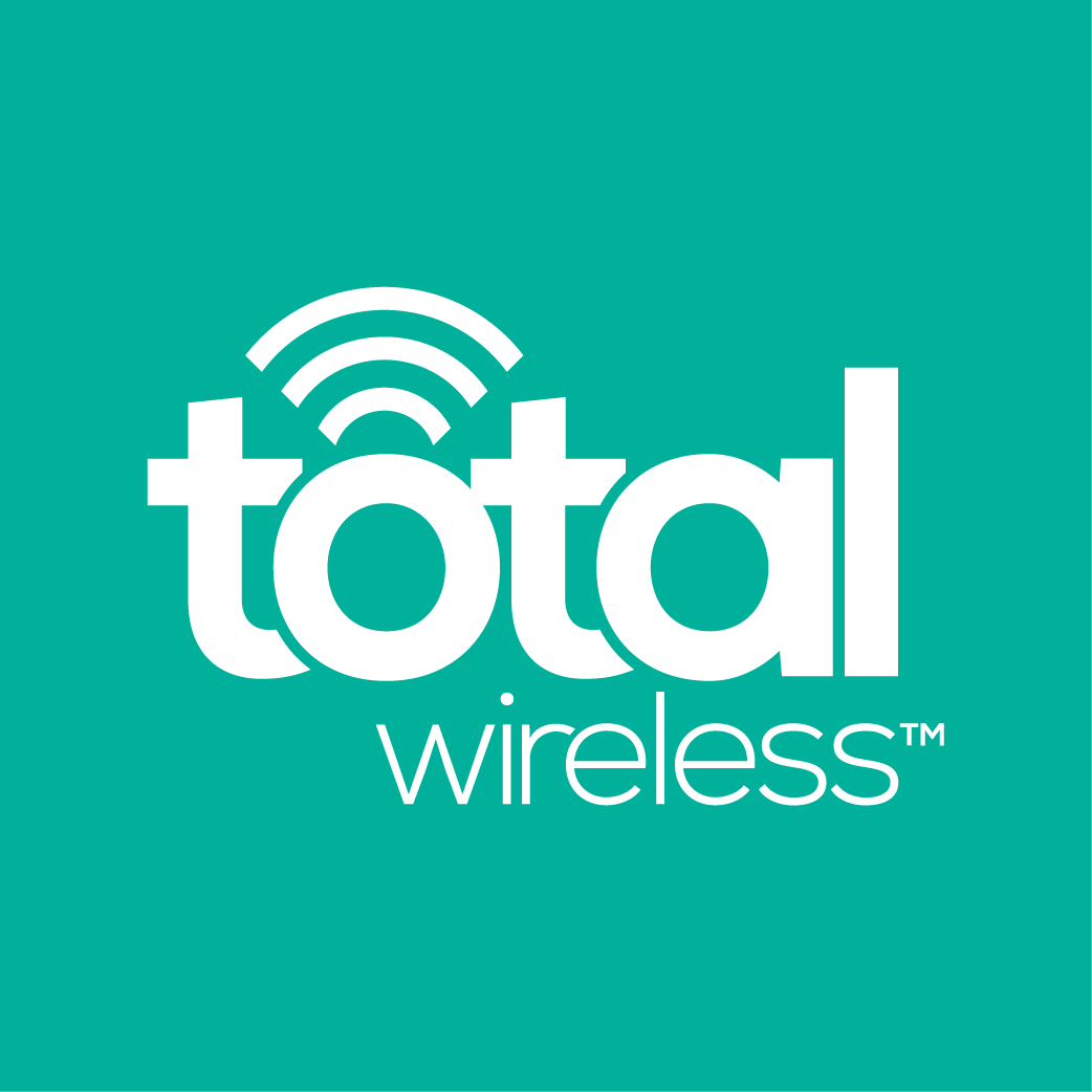 Total Wireless Coupons, Promo Codes & Deals 2019 - Groupon