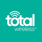 totalwireless.com with Total Wireless Coupons, Promo Codes & Deals