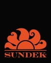 Sundek coupons