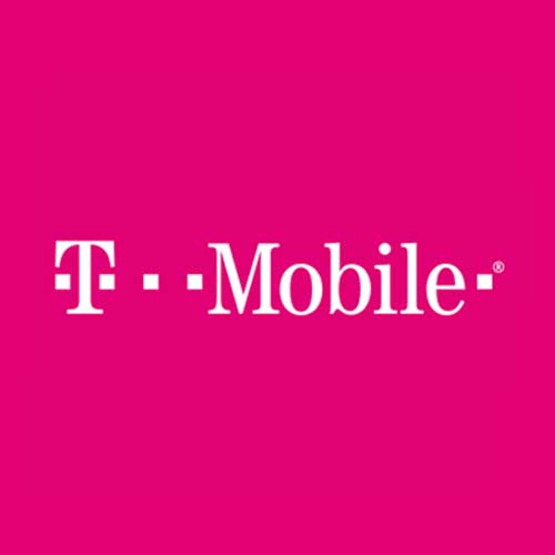 T Mobile Bonus Handy